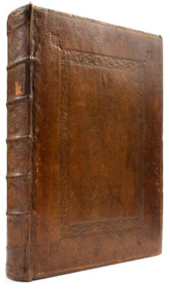 The works of Edmund Waller Esqr. in verse and prose published by Mr. Fenton. Edmund WALLER