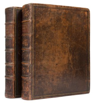 A compleat history of the Holy Bible, contained in the Old and New Testament: in which have been...