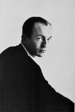 [New York School ] Collected Poems of Frank O'Hara [First Issue and State]