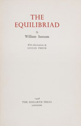 The Equilibriad [Signed]
