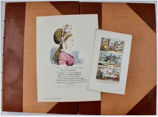 Auction Catalogues] The W. H. Bruton Collections. Catalogue of the very choice collections of...
