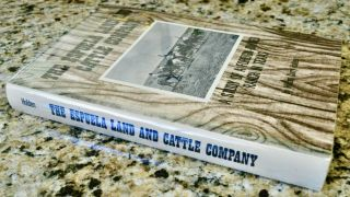 [Western Americana] The Spurs; [offered with] The Espuela Land and Cattle Company : a study of a foreign-owned ranch in Texas